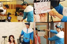 http://dramahaven.com/ji-hyun-woo-turns-into-crew-after-completed-filming/