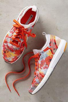 30794147a85d3f Adidas by Stella McCartney Castora Sneakers. Adidas shoes womenAddidas  sneakersBuy ShoesWomen s ShoesShoes sneakersVegan ...