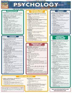 educational psychology book pdf download