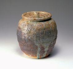 伊賀焼   伝統的工芸品   伝統工芸 青山スクエア