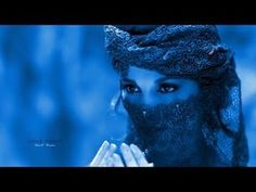 You Color My World (Beautiful Love Song) - YouTube Dream Music, Music Love, My Music, Gospel Music, Music Songs, Instrument Music, Conquest Of Paradise, Return To Innocence, Dulcimer Music