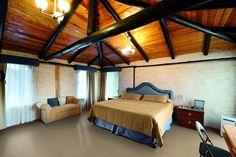interior design, carpet, flooring, home, decor, inspiration, design, house, peerless, Beaulieu