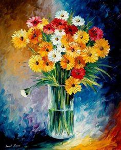 beautiful-paintings-of-flowers-0331