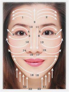 Benefits of Gua Sha Facial Scraping Massage Facial Cupping, Facial Yoga, Facial Cleanser, Beauty Bar, Beauty Skin, Facial Benefits, Massage Benefits, Gua Sha Facial, Face Exercises