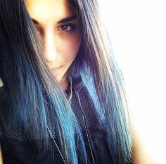 Yasmine Yousaf from Krewella Krewella, Electric Daisy Carnival, Hippie Costume, Future Wife, Rave Wear, Woman Crush, Bra Tops, Edm, Music Artists