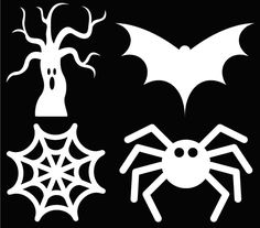 Halloween - it is coming soon!  Thinking about new design ideas :-)