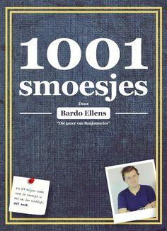 Debuut YouTuber Bardo Ellens | Banjomovies | #1001smoesjes | www.banjomovies.nl | https://www.youtube.com/user/BanjoMovies