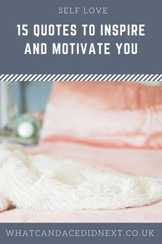 15 Quotes To Inspire And Motivate You - What Candace Did Next Negative People, Negative Thoughts, Small Minded People, Motivational Quotes, Inspirational Quotes, Love Challenge, Life Is Tough, Making Excuses, Stop Talking