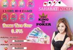 Poker Online, App, Apps