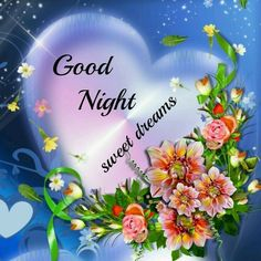 Good night sister and all,have a peaceful night xxx❤❤❤✨✨✨🌙 Good Night For Him, Good Night Sister, Good Night Sleep Tight, Good Night Friends, Good Night Sweet Dreams, Good Night Moon, Good Morning Good Night, Good Night Greetings, Good Night Messages