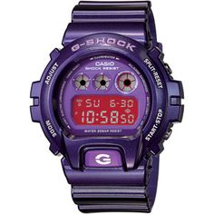 Gshock 6900