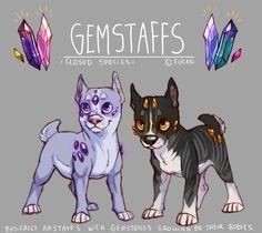 """Résultat de recherche d'images pour """"gemstaffs"""""""