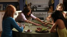 TV Series: Desperate Housewives Watch Desperate Housewives online for free. Get the latest Desperate Housewives TV Shows, seasons, episodes, news and more. Desperate Housewives Episodes, Gabrielle Solis, Felicity Huffman, Abc Tv Shows, Tv Series To Watch, Episode Guide, Tv Series Online, Love Dating, Moving Out