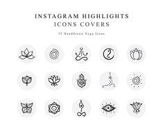 elvirafragola Instagram posts