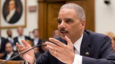 The man who once had the power to initiate a federal reclassification of marijuana now says he supports it. I certainly think it ought to be rescheduled, Eric Holder, the former U.S. attorney general, said in a newly published interview.