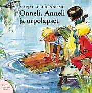 lataa / download ONNELI, ANNELI JA ORPOLAPSET epub mobi fb2 pdf – E-kirjasto