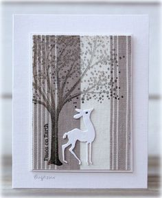 IC520 Fabric by Biggan - Cards and Paper Crafts at Splitcoaststampers