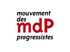 Le Parti socialiste peine à relancer l'idée d'alliance populaire. Pour tenter de convaincre déjà en son sein il fait un constat : la gauche est divisée, la gauche est morcelée. Comme le PS, chacun est à même de le vérifier et au moins autant que lui on peut le regretter. Mais face à l'ampleur des difficultés à surmonter, face à la somme des questions posées à la gauche française, les réponses à apporter ne sauraient se résumer, malgré notre attachement viscéral au rassemblement, à répondre…