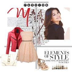 """""""Powder Dream - version 2"""" by nikolett-kiss on Polyvore You are find the brands and the prices on Polyvore."""