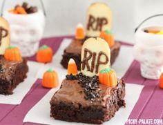Great for halloween parties