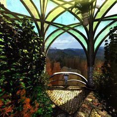 Myst exile Sci Fi Fantasy, Fantasy World, Pc Game, Game Art, Puzzle Games, Bright Future, Environmental Design, Weird World, Landscape Photos