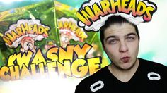 KWAŚNY CHALLENGE - The Hardest Game Ever / Thor