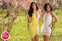 Shop Online - www. Mermaid Gown, Summer Collection, Special Occasion, Diva, Bodycon Dress, Fancy, Gowns, Princess, Elegant
