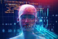 Targeting the Right Customers Using #Artificial #Intelligence