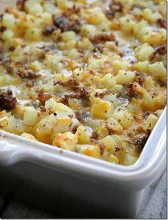 Breakfast Casserole Recipes - Good Recipes Online..