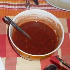 Costa Rica, Pesto, Hamburger, Ale, Chili, Soup, Kitchen, Recipes, Canning