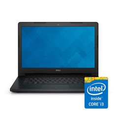 Statii Grafice si Servere Refurbished & Second Hand Dell Latitude, Second Hand, Hdd, Bluetooth, Laptop, Blue Tooth, Laptops