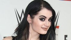 Paige Gets Controversial New Tattoo (Photo), NFL Head Coach Enters To Stone Cold Music (Video) - Wrestlezone  ||  Paige Gets Controversial New Tattoo (Photo), NFL Head Coach Enters To Stone Cold Music (Video) http://www.mandatory.com/wrestlezone/news/926465-paige-gets-controversial-new-tattoo-photos-nfl-head-coach-enters-to-stone-cold-music-video?utm_campaign=crowdfire&utm_content=crowdfire&utm_medium=social&utm_source=pinterest