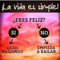 La imagen puede contener: texto Flamenco Dancers, Belly Dancers, Dance Motivation, Salsa Bachata, Lindy Hop, Dance Quotes, Dance Pictures, Dance Studio, Spanish Quotes