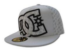 22 Best Disney Hats for Men s in Brand Caps images  121719b72149