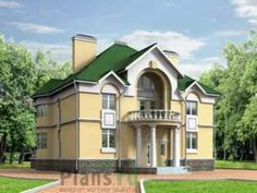 How To Plan, House Styles, Projects, Home Decor, Homes, Log Projects, Room Decor, Home Interior Design, Decoration Home