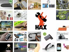8 Things About Hardware Crowdfunding We Learned From 20 Campaigns | TechCrunch