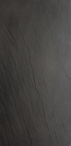 60x30 Rock Black - Tile Choice