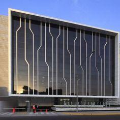 Metropolis | Universidad del Pacifico