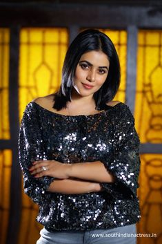 #shamnakasim #southindianactress #malayalamactress #tamilactress #indianactress Malayalam Actress Photograph MALAYALAM ACTRESS PHOTOGRAPH |  #FASHION #EDUCRATSWEB | In this article, you can see photos & images. Moreover, you can see new wallpapers, pics, images, and pictures for free download. On top of that, you can see other  pictures & photos for download. For more images visit my website and download photos.