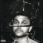 Can't Feel My Face - The Weeknd   4shared Mp3 Download