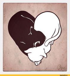 love art: 22 тыс изображений найдено в Яндекс.Картинках