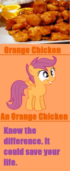 My Little Pony: Friendship is Magic: Image Gallery | Know Your Meme