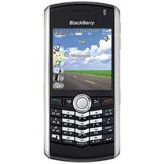 sell my blackberry 7100 compare prices for your blackberry 7100 from rh pinterest com BlackBerry Bold 9000 BlackBerry User Manual Samsung