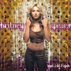 britney spears christmas albums | Britney Spears, Britney ...