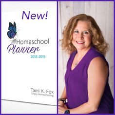 Getting Organized: In Your Home and Homeschool Dear Friends, How is your homeschool planning and organization going? As we are moving along after Christmas break, we sometimes lose the zeal for lesson planning. I have a new resource for you … Continue reading →