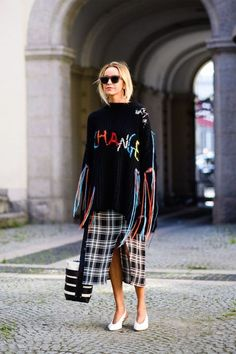 a8fcaf1dd54 A Big Dose Of Outfit Inspiration From Copenhagen Fashion Week (because im  addicted)