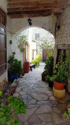 Kato Drys - Larnaca
