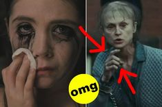 23 Wild Movie Plot Twists Thatll Completely Mess With Your Head Scary Movies, Great Movies, Horror Movies, Funny Horror, Norman Bates, Hollywood Pictures, Paramount Pictures, Bruce Willis, Plot Twist