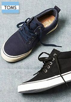 f4dd1da4b9b Gear up and give with TOMS men s sneakers. Boys Short Outfits