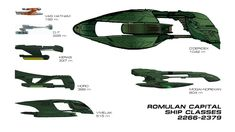 The T'LISS-class heavy cruiser was my first design ever submitted to ASR as a ASR-canon vessel. Ships of ASR-Romulan- t'liss Star Terk, Alien Ship, Okuda, Capital Ship, Ship Of The Line, Star Trek Starships, Concept Ships, Star Trek Ships, Star Trek Universe